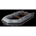 Лодка FLINC FT320KL