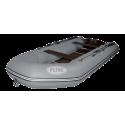 Лодка FLINC FT360L