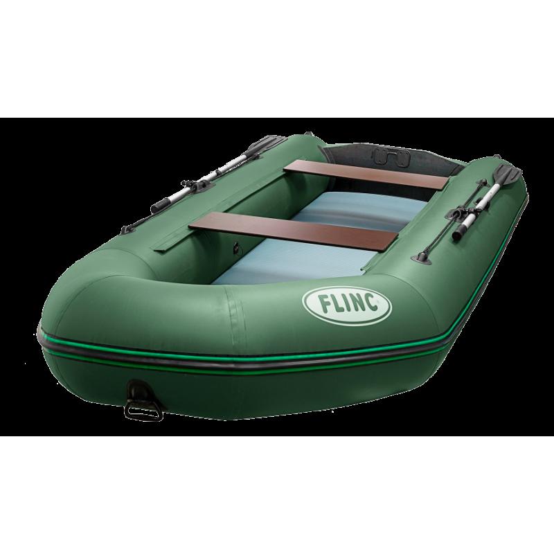 лодки флинк официальный сайт производителя
