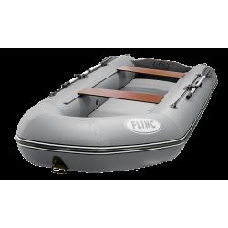 Лодка FLINC FT360LA