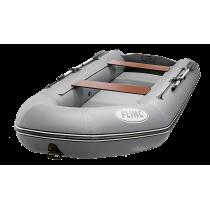 Надувная лодка ПВХ FLINC FT360LA
