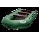 Надувная лодка ПВХ FLINC FT360KL