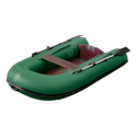 Лодка BoatMaster 250 Т