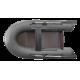 Надувная лодка ПВХ BoatMaster 250Т