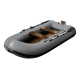 Надувная лодка ПВХ BoatMaster 300S