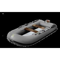 Надувная лодка ПВХ BoatMaster 300SA