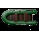 Надувная лодка ПВХ BoatMaster 310TR