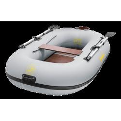 Лодка BoatMaster Эгоист 250 Люкс