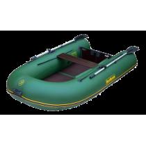 Лодка BoatMaster 250 К