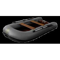 BoatMaster