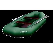 FORT boat