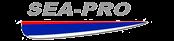 Подвесные лодочные моторы SEA-PRO